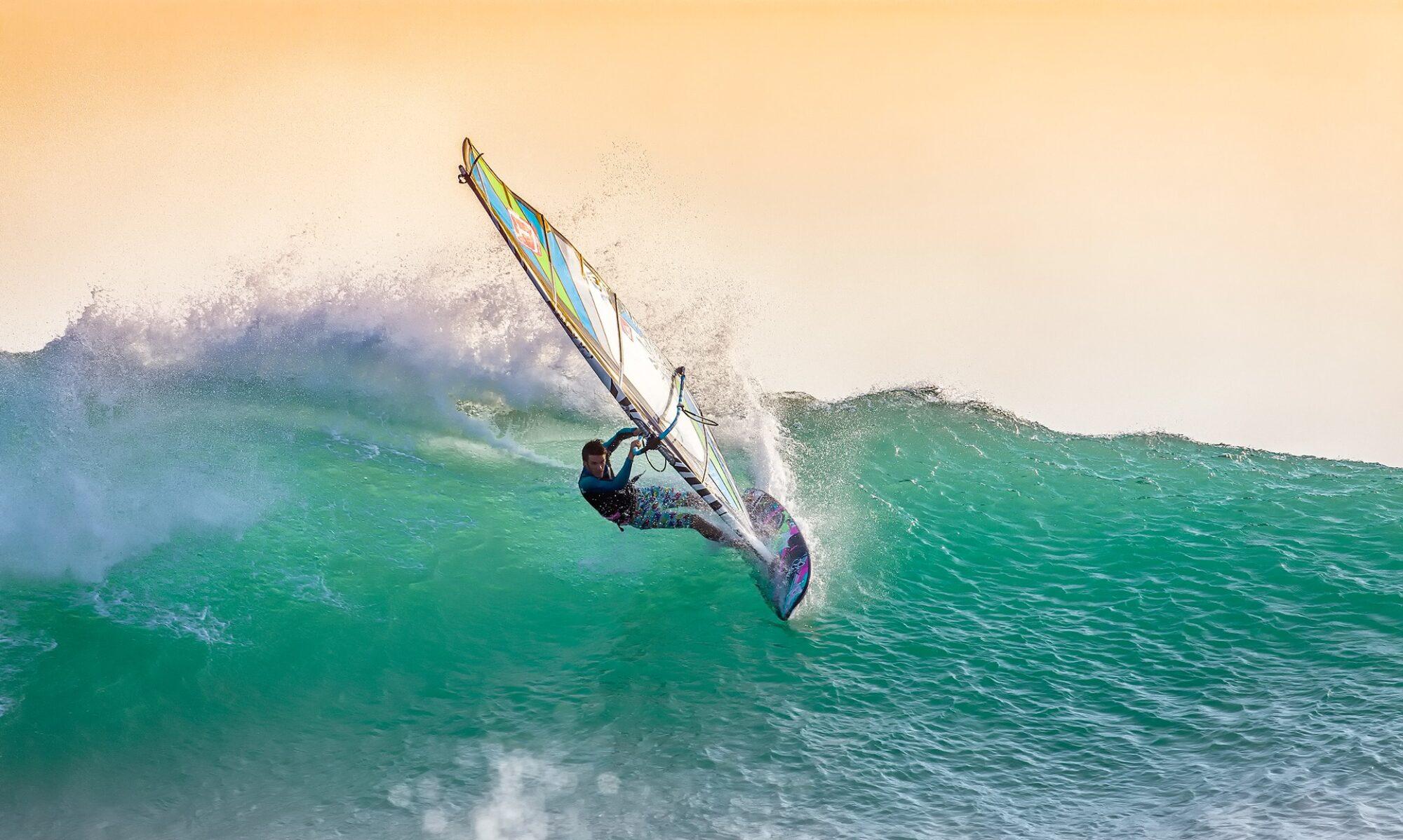 kona-windsurfing.com